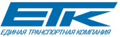 ETK - Unified Transport Company